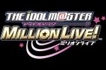 idol_logo3
