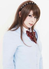 yuriko_200