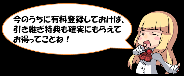 news_lili