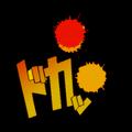 tk7_agega