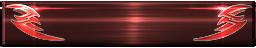 tk7_arg