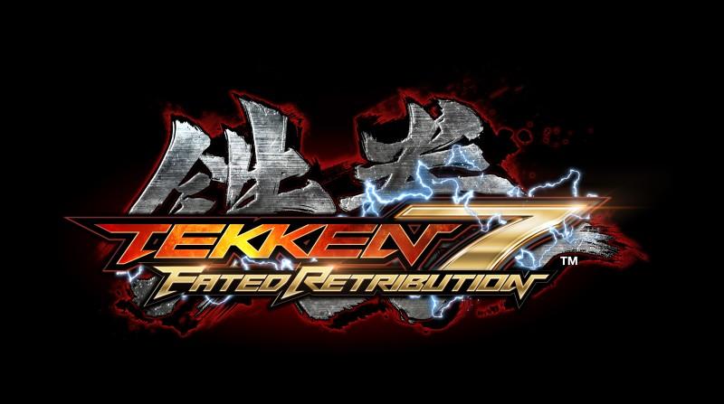 tekken75_logo