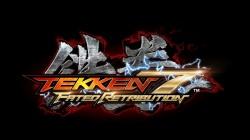tekken75_logo_mini