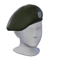 tk75_collab_item_12
