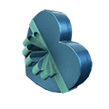 tk75_item_blue_IA