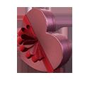 tk75_item_pink_IA