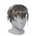 tk75_2_item_p01