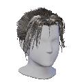 tk75_2_item_p04