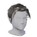 tk75_2_item_p05