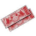 tk7fr_item_icon_02