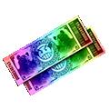 tk7fr_item_icon_03