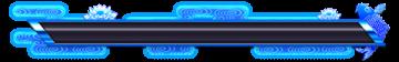 tk7fr_c07_item_001