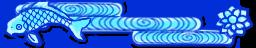 tk7fr_c07_item_003