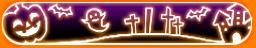 tk75_co_PANEL_001_1