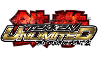 tag2_logo